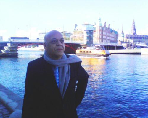الميرغنى فى زيارة الدانمارك للتعرف على تجربة التنظيم الذاتى هناك